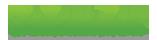 Balandor Logo